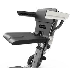 Produktbild från Movinglife - Artikelnummer 600-004225 - Armstöd Atto Scooter