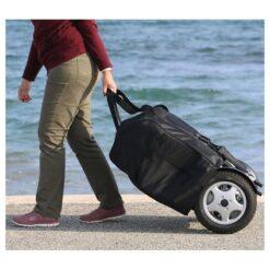 Produktbild 1 från Eloflex - Artikelnummer 7350006080050 - Skyddsväska