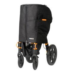 Produktbild från Rollz - Artikelnummer 84024 - Motion Transportväska
