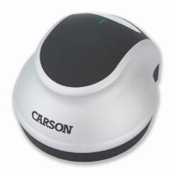 Produktbild 1 från Carson - Artikelnummer DR-300 - Förstoringsglas Elektriskt ezRead