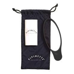 Produktbild 1 från Pipinette - Artikelnummer 4001 - Travel Kit Kisspåsar