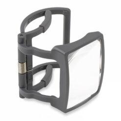 Produktbild 1 från Carson - Artikelnummer RX-55 - Förstoringsglas MagRX