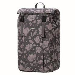 Produktbild från Andersen - Artikelnummer 2-031-20 - Säck Shoppingvagn Basil Magnolia Lila
