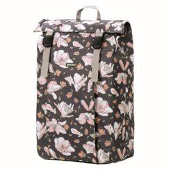 Produktbild från Andersen - Artikelnummer 2-031-60 - Säck Shoppingvagn Basil Magnolia Rosa