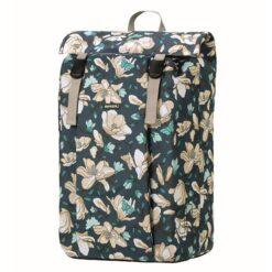 Produktbild från Andersen - Artikelnummer 2-031-90 - Säck Shoppingvagn Basil Magnolia Blå