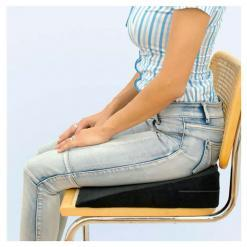 Produktbild 2 från Scanergo Comfortex - Artikelnummer 3806 - Kildyna