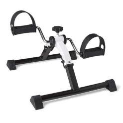 Produktbild 1 från Vitility - Artikelnummer 70610340 - Pedaltränare