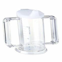Produktbild från Vitility - Artikelnummer 80210350 - Mugg Handy Cup