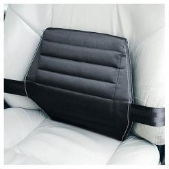 Produktbild 1 från Scanergo - Artikelnummer 4020 - Ryggkudde Comfortex CarRest