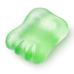 Produktbild 1 från Vitility - Artikelnummer 70610220 - Jelly Grip Grön
