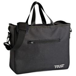 Produktbild 1 från Trustcare - Artikelnummer LF303 - Väska Lets Fly