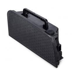 Produktbild 1 från Movinglife - Artikelnummer 110-01192-2P-A - Standardbatteri Atto