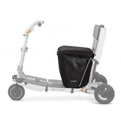 Produktbild 2 från Movinglife - Artikelnummer 600-004233 - Atto Väska med sittdyna
