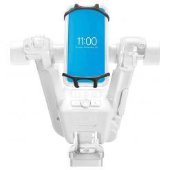 Produktbild 1 från Movinglife - Artikelnummer 600-004237 - ATTO Mobilhållare