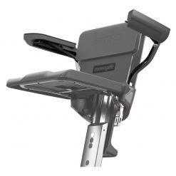 Produktbild 1 från Movinglife - Artikelnummer 600-104225 - Armstöd ATTO Sport Scooter