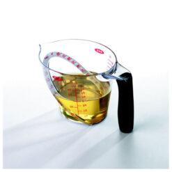 Produktbild 1 Brix - Artikelnummer X-1050586 - Oxo Måttbägare 500 ml